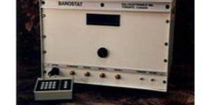 Prototype 1991